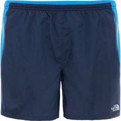 The North Face BTN Short 5 CA1ZBSR