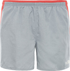 The North Face BTN Short 5 CA1ZERQ