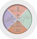 Essence Little Beauty Angels 01 Four Angels For Brightness Concealer Palette 4.8gr