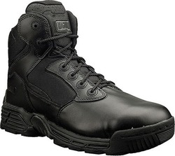 Magnum Stealth Force 6.0 Black