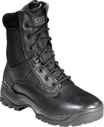 5.11 Tactical A.t.a.c. 8'' Women's 12007-019