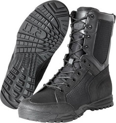 5.11 Tactical Recon Urban 11010-019