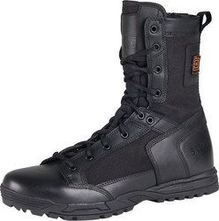 5.11 Tactical Skyweight Side Zip 12318-019
