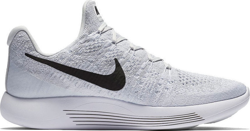 wholesale dealer 9af00 58252 Προσθήκη στα αγαπημένα menu Nike Lunarepic LOW Flyknit 2 863779-100