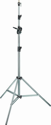 Manfrotto Combi-Boom Stand HD 420CSU Τρίποδο - Φώτα