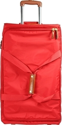 Bric's X-travel BXL32510.019 Red