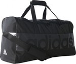 Adidas Tiro 17 Linear Team Bag M S96148