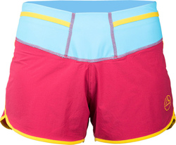 La Sportiva Snap Short K44BE