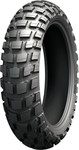 Michelin Anakee Wild Rear 130/80/18 62S