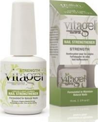 Gelish Vitagel Strength 15ml