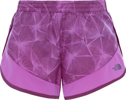 The North Face Altertude NB Short T92UYLRLD