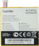 Alcatel TLP018B4