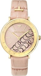 Trussardi My time R2451115501