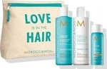 Moroccanoil Love Is In the Hair Hydration Dark Tones