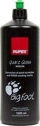 Rupes Big Foot Quarz Gloss 1lt