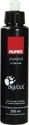 Rupes Big Foot Diamond 250ml