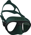 CressiSub Calibro Green