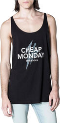 Cheap Monday Focus Tank