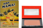 TheBalm Shadow & Blush Hot Mama