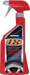 Mothers FX Wheel & Tire Cleaner (20524) 710ml