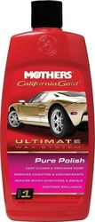 Mothers California Gold Pure Polish (07100) 470ml