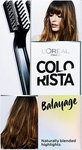 L'Oreal Colorista Effects Balayage