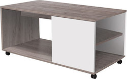 Amos Ks Grey Oak 11005734 100.5x50.5x43cm