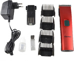 Kemei Hair Clipper 3900