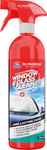 Dr Marcus Window Glass Cleaner 750ml