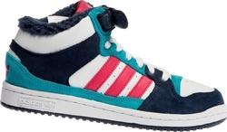 sports shoes dc70e 2e756 Adidas Decade Mid