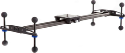 Glidetrack Aero HD Lite 100cm Slider