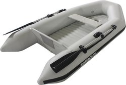 Mercury Dinghy 240 I-Beam