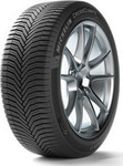 Michelin CrossClimate + 235/55R17 103Y