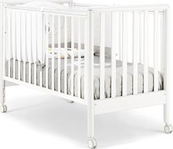 3106c7ac334 κρεβατη - Βρεφικά Κρεβάτια & Κούνιες Μωρού Pali - Skroutz.gr