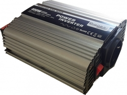 Pioneer Power Inverter MS400U-122