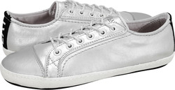 Replay RV140096T Silver