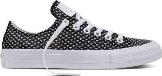 9f8fc11afc1f0d Προσθήκη στα αγαπημένα menu Converse Chuck Taylor All Star 2 Festival Knit  Ox