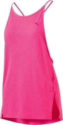 Puma Active Training Dancer Draped Tank Top 515120-03