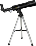 National Geographic 50/360 Telescope