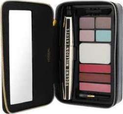 L'Oreal Couture Mademoiselle Make Up Palette