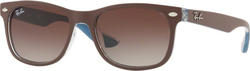 Ray Ban Junior RJ9052/S 7035/13