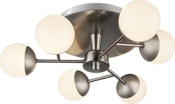 Globo lighting Marta 56222-6