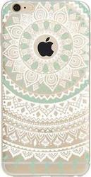 iNOS Back Cover Dreamcatcher (iPhone 6/6s)