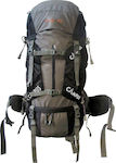 Campus Peak 65 Lt 810-9654 Black