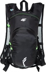 4F Ski Wear C4L16-PCR002 Black