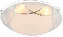 Globo lighting Inka 40431