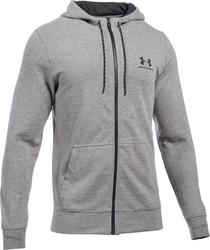 Under Armour Sportstyle 1284501-082
