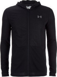 Under Armour Threadborne Fitted 1290301-001