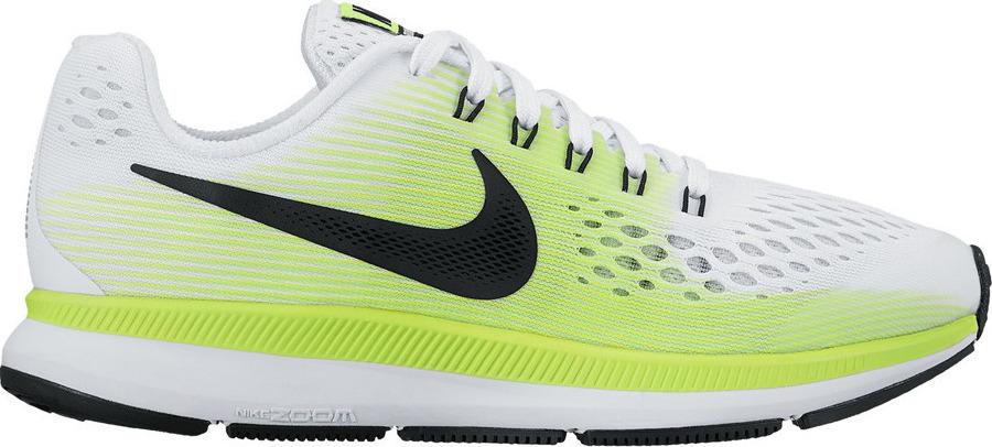 buy online 06902 7143d Προσθήκη στα αγαπημένα menu Nike Zoom Pegasus 34 Gs
