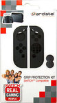 Ardistel Joy-Con Protection Kit Silicon & Grips NS